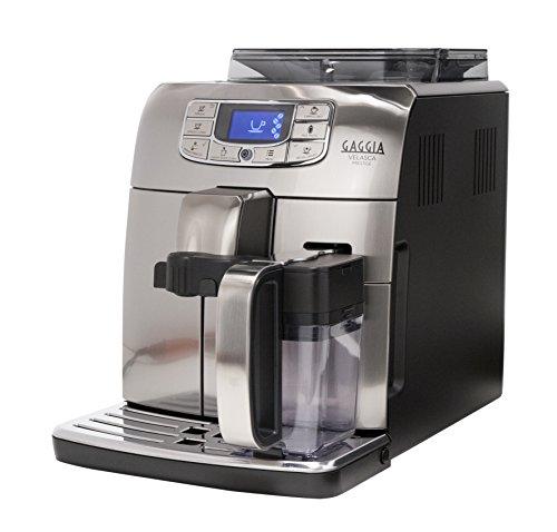 Hamilton Beach Flexbrew 49983a Single Serve Full Pot Coffee Maker