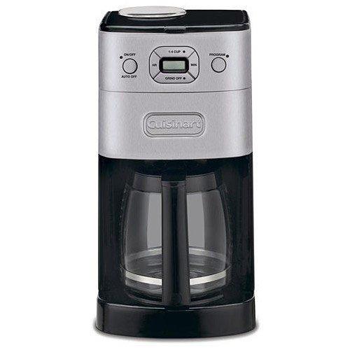 Keurig K525c Single Serve Coffee Maker 12 K Cup Pods And My K Cup 20